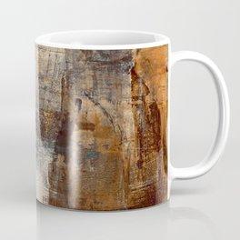 Pivete Coffee Mug