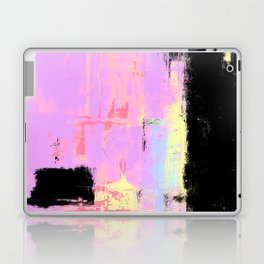 Sweet Dreams 1zd by Kathy Morton Stanion Laptop & iPad Skin