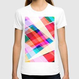 blpm85 T-shirt