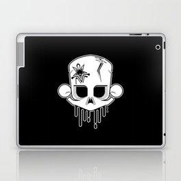 yeknomster Laptop & iPad Skin
