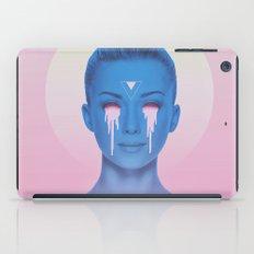 PYNK iPad Case