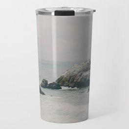SF Ocean Travel Mug