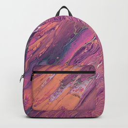Sunset Muse Backpack