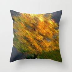 HERBST 2012. Throw Pillow