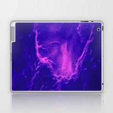 Strange Day Laptop & iPad Skin