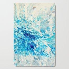 Ice Cutting Board