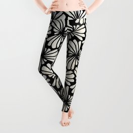 spb31 Leggings