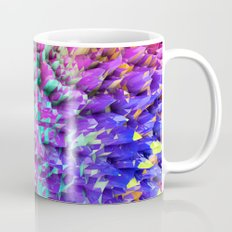 Land Sphere Mug