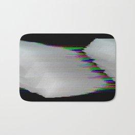 sonic Bath Mat