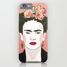 Frida Slim Case iPhone 6