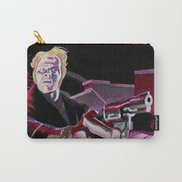 Biff Carry-All Pouch