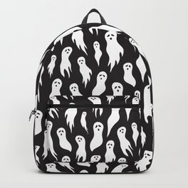 Ghosts Backpack