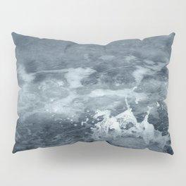 Wave Of Light Pillow Sham