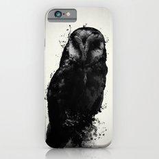 The Owl iPhone 6s Slim Case