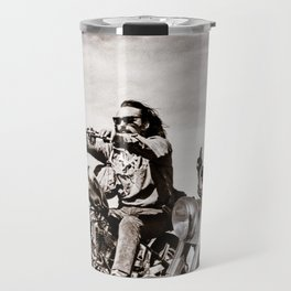Easy ryder Travel Mug