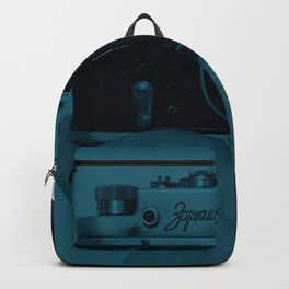 about moment Backpack