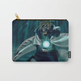 MINATO Carry-All Pouch