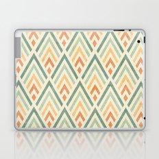 Terra Diamonds Laptop & iPad Skin