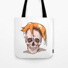 Lovly Cat Tote Bag
