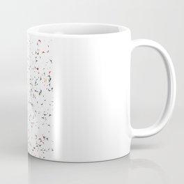 Flock Coffee Mug