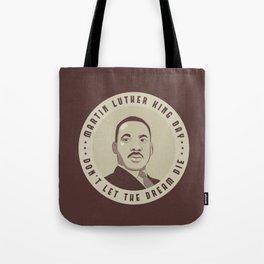American Tote Bag