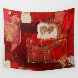 Untitled No. 14 Wall Tapestry