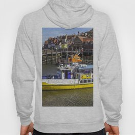 Summer Queen Hoody