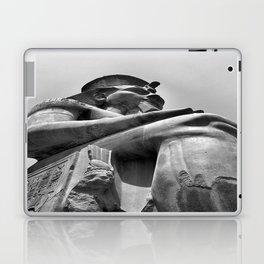 Pharaoh Laptop & iPad Skin