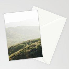 Laguna Hills Stationery Cards