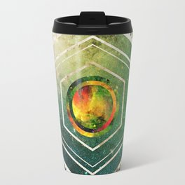 Cosmos MMXIII - 01 Travel Mug