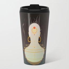 Genie Travel Mug