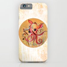 Octo-B Slim Case iPhone 6s