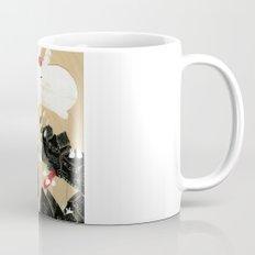 Rain of Terror Mug