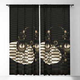 Question Blackout Curtain