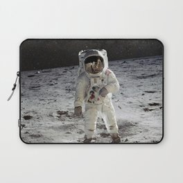 Astronaut Laptop Sleeve