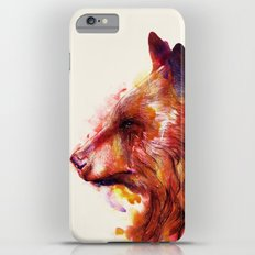 Grizzly  iPhone 6 Plus Slim Case