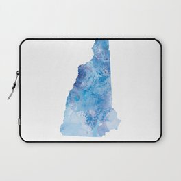 New Hampshire Laptop Sleeve