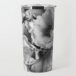 COTTON FLOWERS Travel Mug