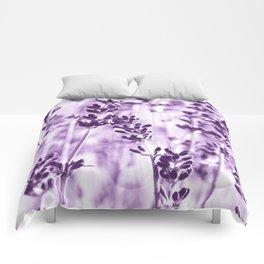 Lavender  063 Comforters
