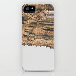 Esteemed iPhone Case