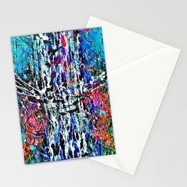 Nr. 136 Stationery Cards