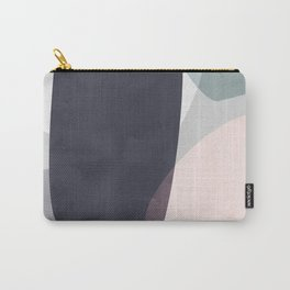Graphic 189B Carry-All Pouch