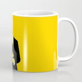 Barney Stinson Coffee Mug