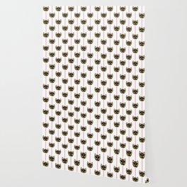 Murdoc Sunstone Patters Wallpaper