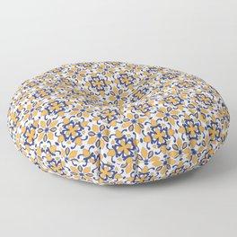 Cadiz Floor Pillow