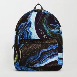Lunamancer Backpack