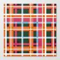 Geometric Shape 05 by alphaomega