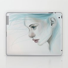 LaLa Laptop & iPad Skin