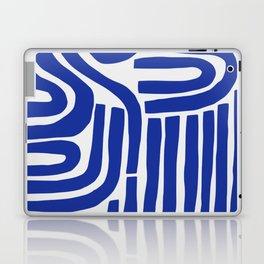 S and U Laptop & iPad Skin
