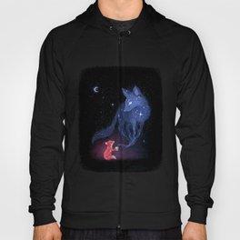 Celestial Hoody